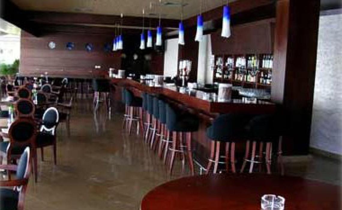 Deniz Bar
